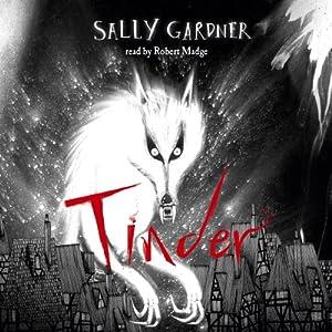 Tinder Audiobook