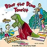 Dave the Dino Tourist