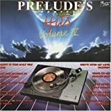 echange, troc Compilation - Prelude's Greatest Hits, Vol. 4