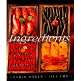 Ingredientsby Loukie Werle