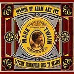 Captain Stormfield Goes to Heaven | Mark Twain