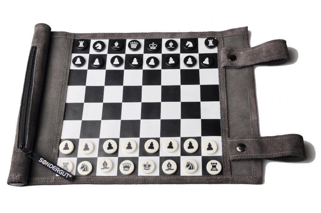 Reiseschach, Reiseschach kaufen, Reiseschach test, Reiseschach magnetisch, Reiseschach holz, Reiseschachspiel,Schach zum Reisen