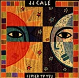 echange, troc J.J. Cale - Closer To You