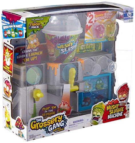 The-Grossery-Gang-Mushy-Slushie-Playset