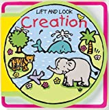 The-Story-of-Creation