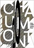 Chaumont 09 : 20e Festival international de l'affiche et du graphisme de Chaumont