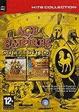 echange, troc Age of empires gold