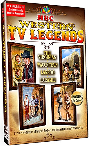 nbc-western-tv-legends-usa-dvd