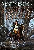 Green Rider (Green Rider Trilogy Book 1) (0886778247) by Kristen Britain