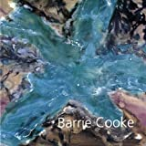 Barrie Cooke (Profiles) (0946846170) by Heaney, Seamus