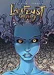 Lanfeust Odyssey T06 : Le Delta bilieux