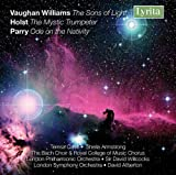The Sons of Light (Atherton, Lso)