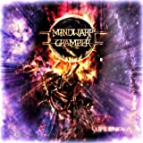 Supernova by Mindwarp Chamber (2010)