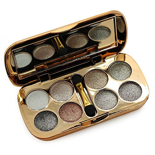 ucanbe-8-farbe-glitzer-lidschatten-palette-dramatische-diamon-flash-shimmer-eye-make-up-kit