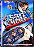echange, troc  - Space Chimps [Import USA Zone 1]