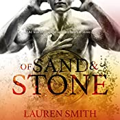 Of Sand and Stone | [Lauren Smith]