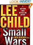 Small Wars: A Jack Reacher Story (Kin...