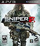 Sniper 2: Ghost Warrior(輸入版:北米)