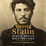 Young Stalin | Simon Sebag Montefiore