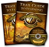img - for Trail Guide to Learning: Paths of Exploration Set book / textbook / text book