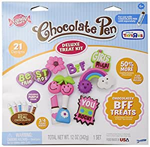 Craft Candy 21