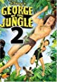 George Of The Jungle 2 (Bilingual)