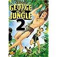 George Of The Jungle 2 (Bilingual)