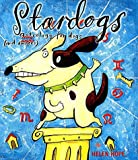 Stardogs: Astrology for Dogs and Owners