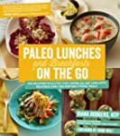 Paleo Lunches and Breakfasts on the Go