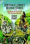 Spiritually Correct Bedtime Stories