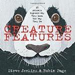 Creature Features: Twenty-Five Animal...