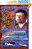 Liquid Conspiracy (Mind Control and Conspiracy Series)