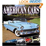 American Cars of the '50s-Bind-up