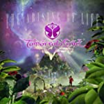 Tomorrowland - The Arising of Life [+...