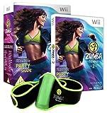 Zumba 2 Fitness