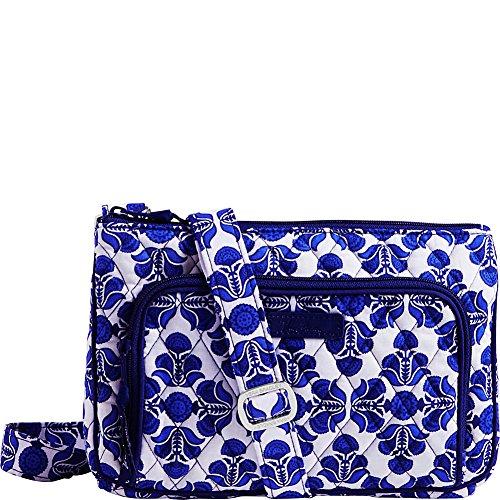 vera-bradley-signature-little-hipster-bag