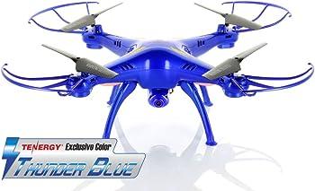 Syma X5SC 2.4G Headless RTF Quadcopter