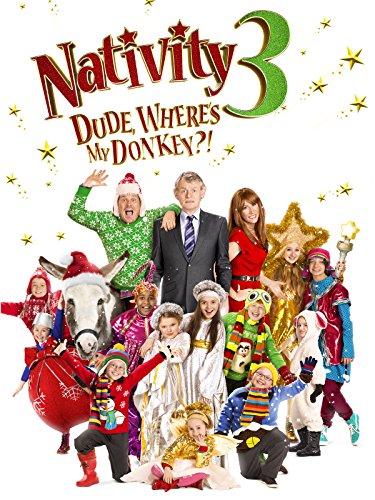 nativity-3-dude-wheres-my-donkey