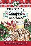 img - for Christmas Comfort Classics Cookbook book / textbook / text book