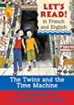 The Twins and the Time Machine/Le jum...
