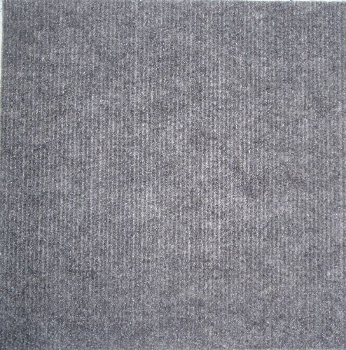 Image Result For Discount Carpet Denver