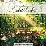 Ein kleines Buch voller Lichtblicke