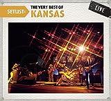 Setlist: The Very Best of Kansas Live