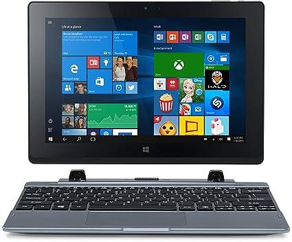 Acer One 10 S1002-10HU 10 Zoll Notebook