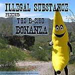 Bananna (Vitamin A,Vitamin C, and Potassium) Remix