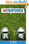 KidVentures: 50 Outdoor Experiences o...