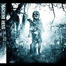 Through the Ashes of Empires [Vinyl]