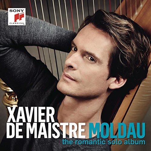 moldau-the-romantic-solo-album