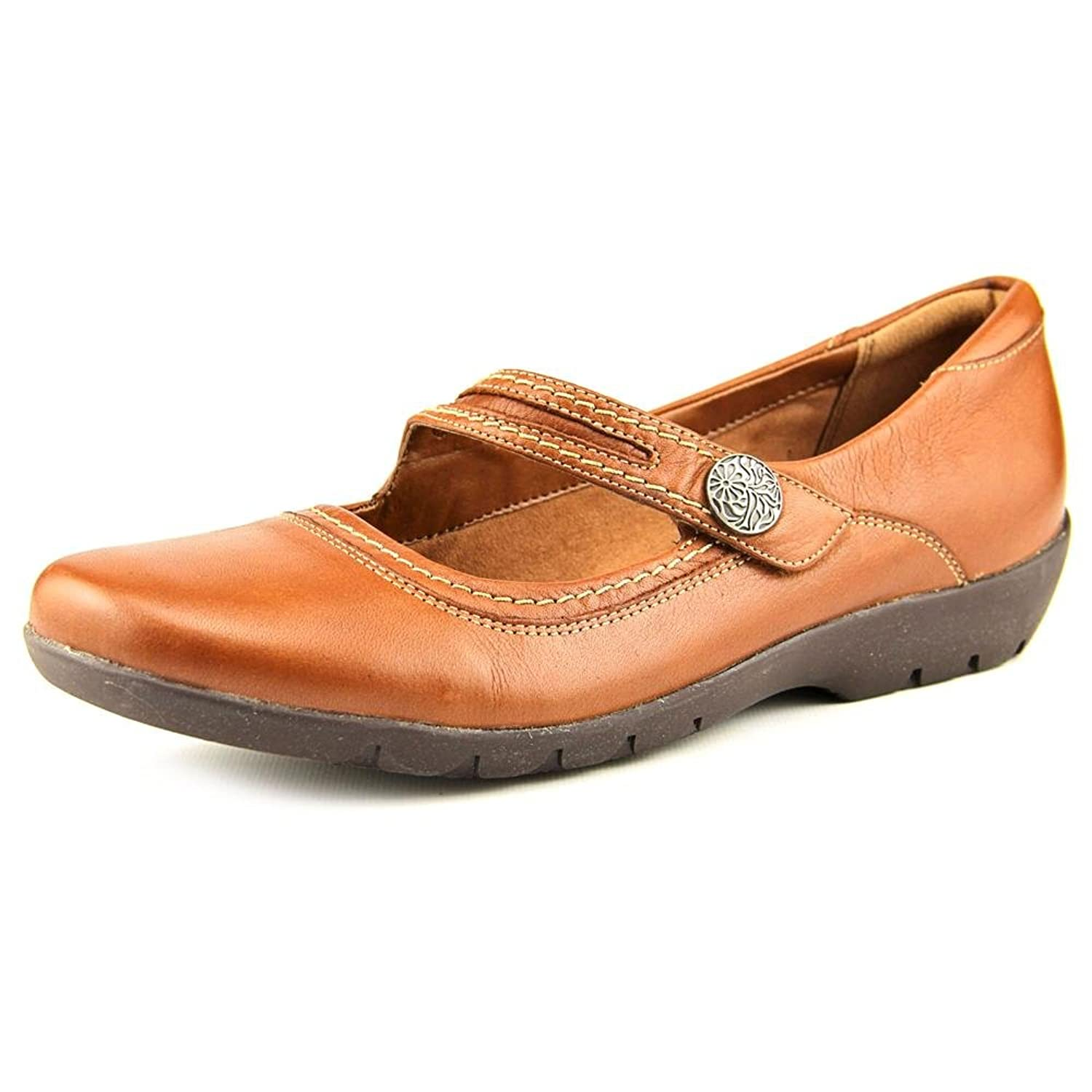 10 Best Clarks Shoes For Women With Flat Feet 2016-2017 On Flipboard