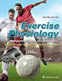 img - for Exercise Physiology: Integrating Theory and Application by William J. Kraemer Ph.D. (2015-02-19) book / textbook / text book